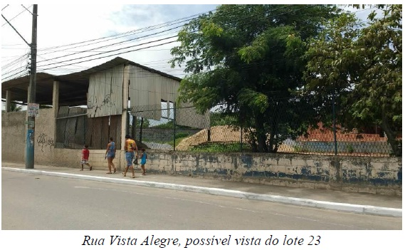 LOTE 34798