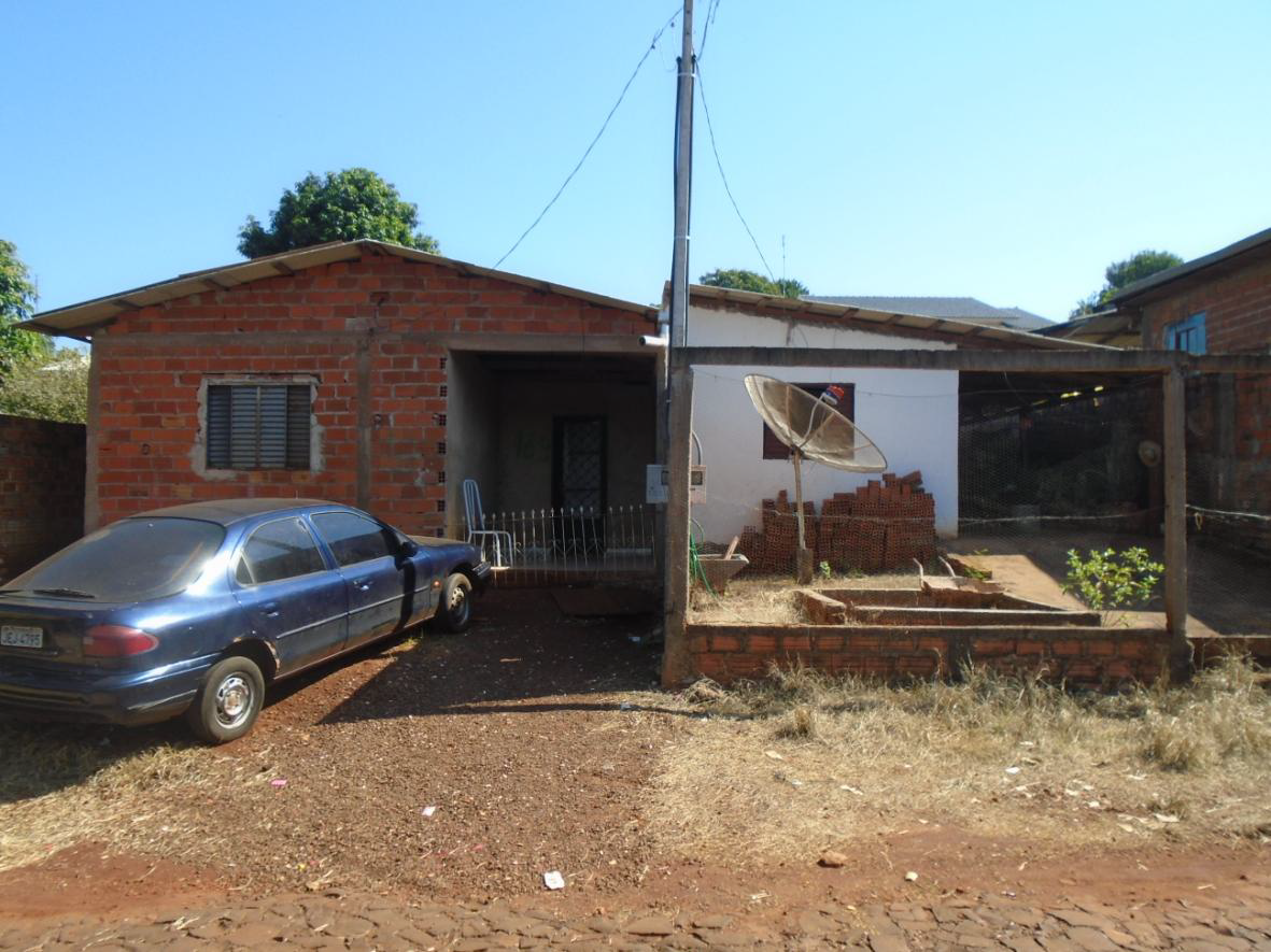 LOTE 10062