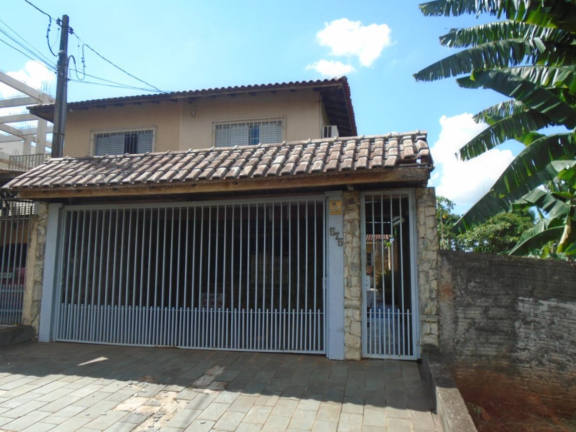 LOTE 34405