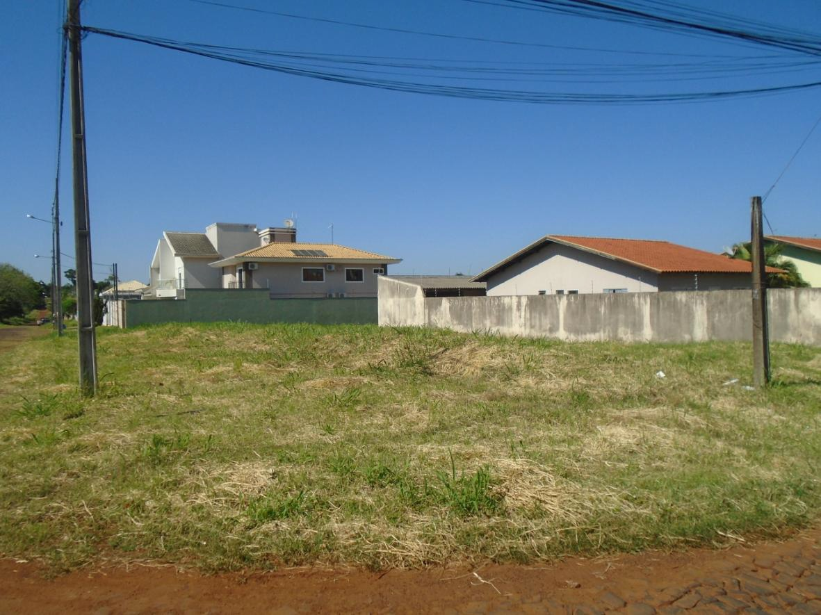 LOTE 10012