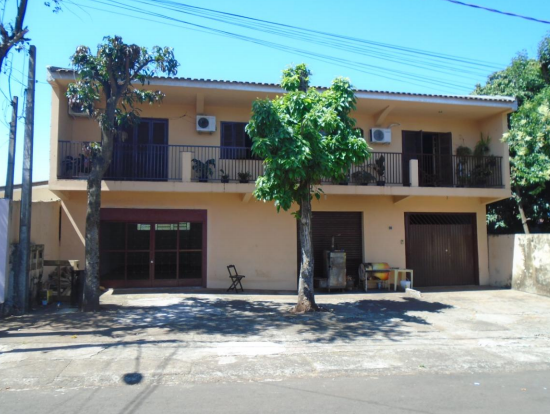 LOTE 31425