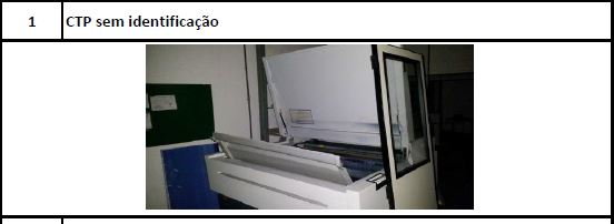 LOTE 34320