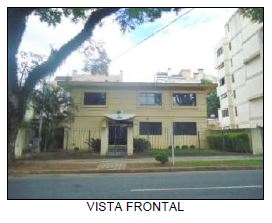 LOTE 28482