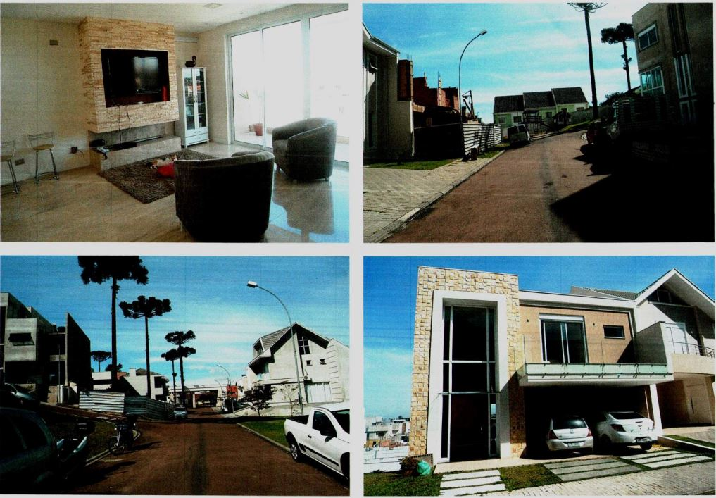 LOTE 32198