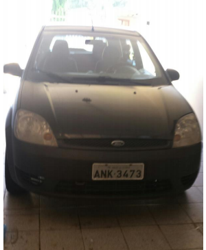 LOTE 31030