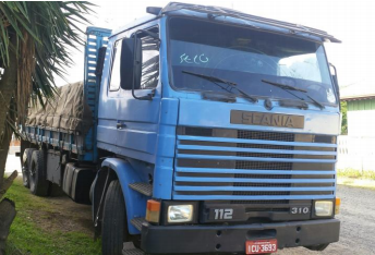 LOTE 31023