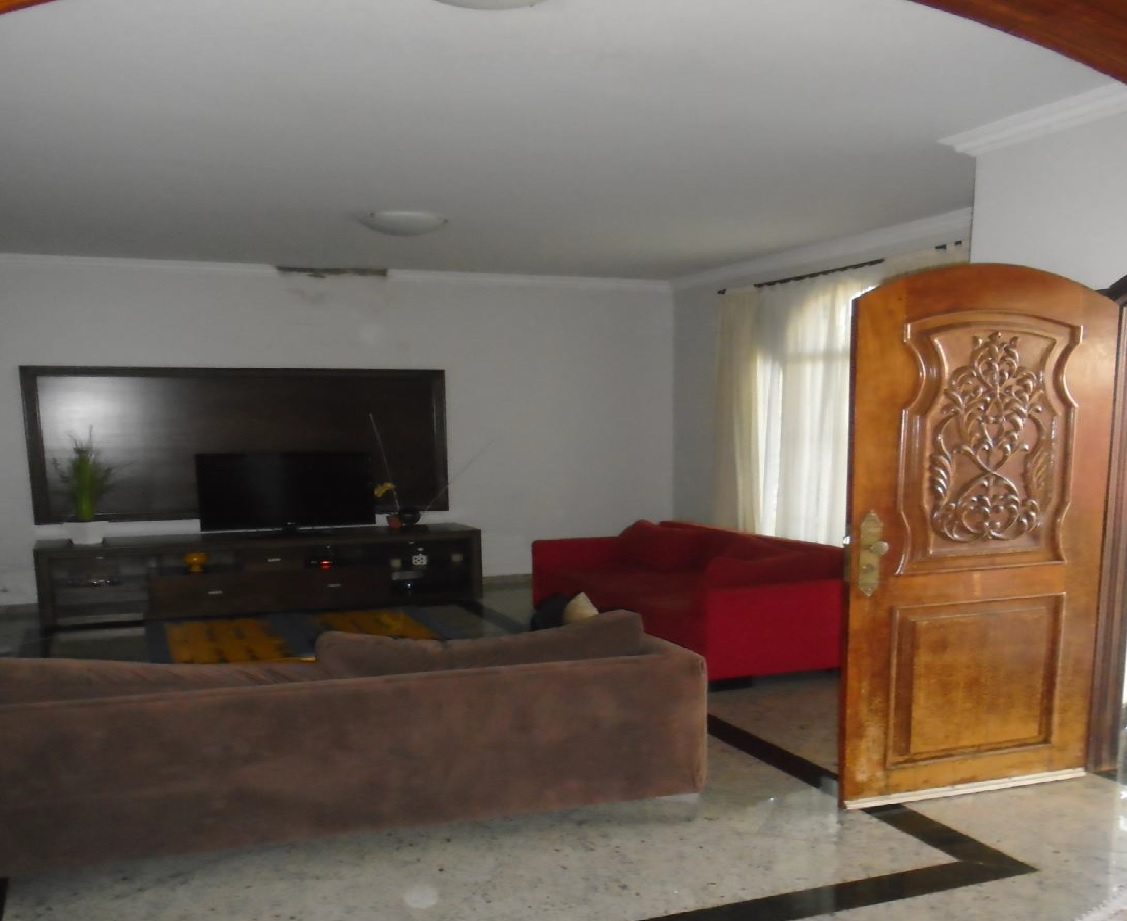 LOTE 31368