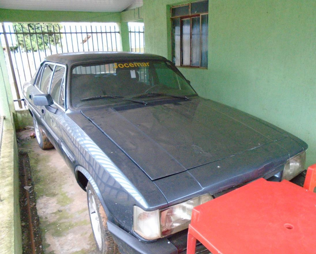 LOTE 31374