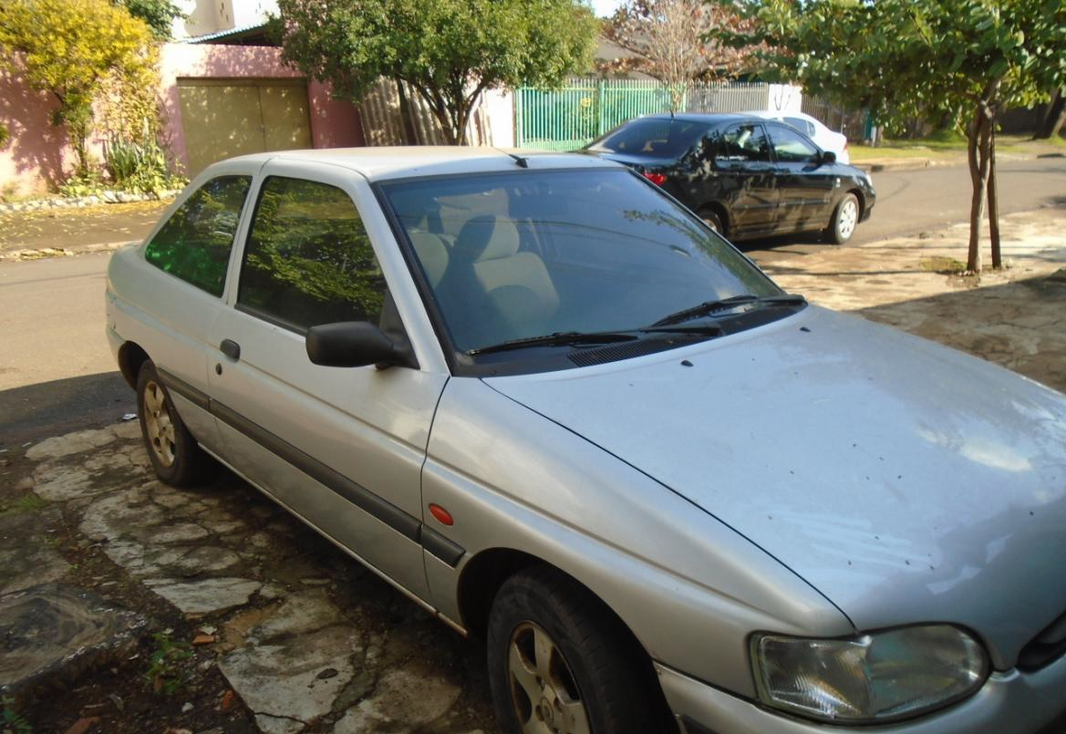 LOTE 31268