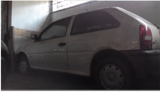 LOTE 32530