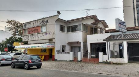 LOTE 31636