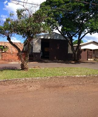 LOTE 32046