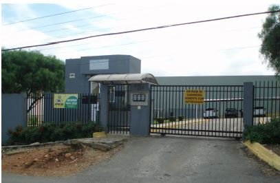 LOTE 32116