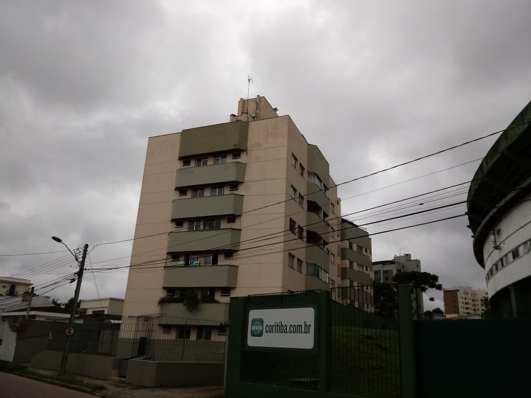 LOTE 49352