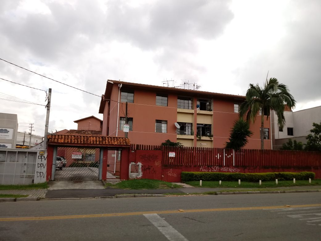 LOTE 32012