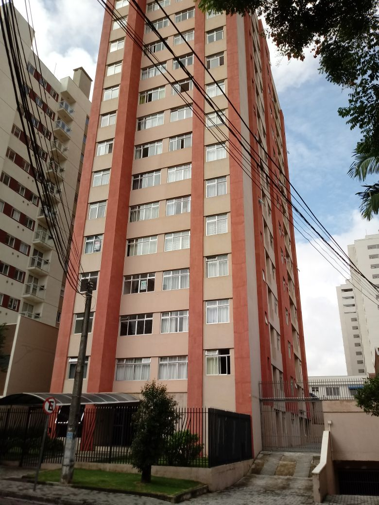 LOTE 32007