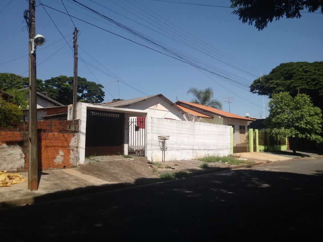 LOTE 32071