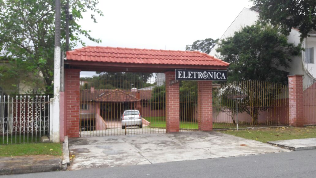 LOTE 32008