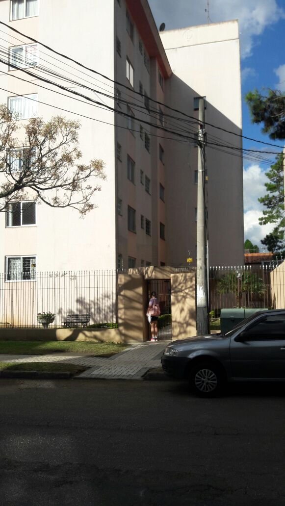 LOTE 31879