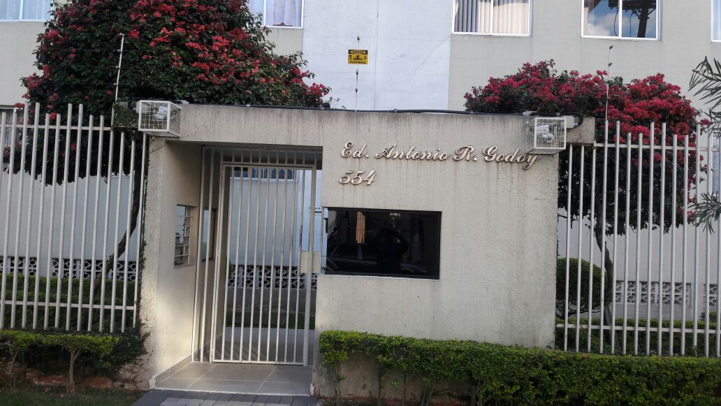 LOTE 32039