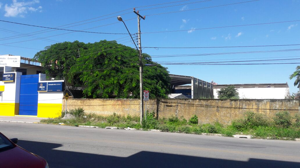 LOTE 32158
