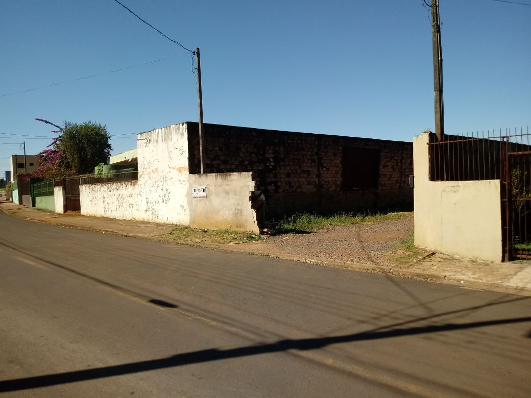 LOTE 32042