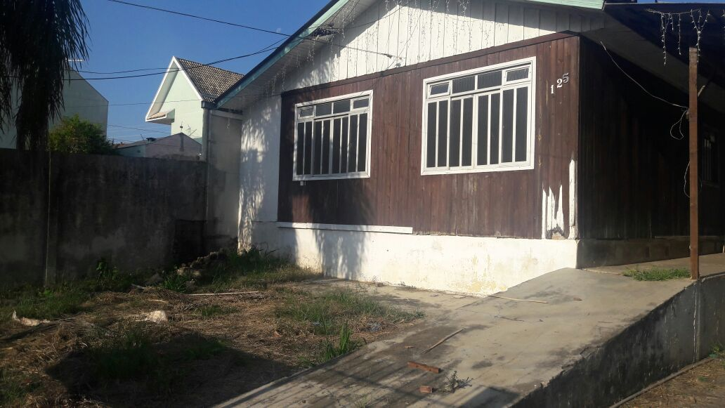 LOTE 31795