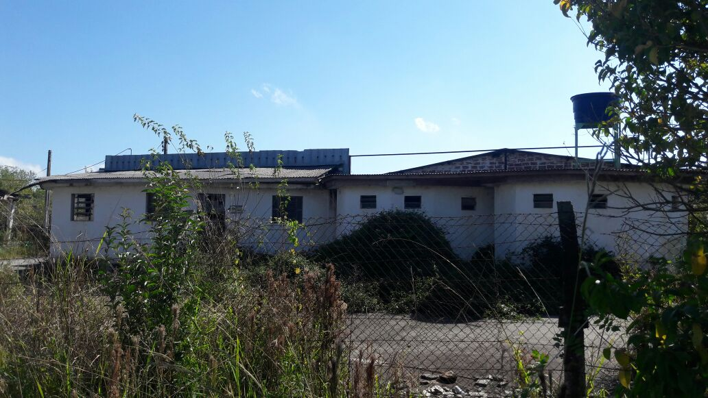 LOTE 32121