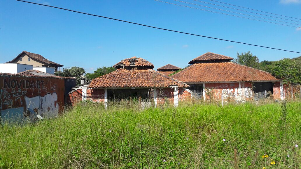 LOTE 32122