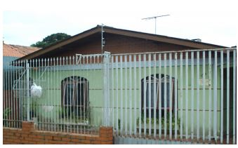 LOTE 47531