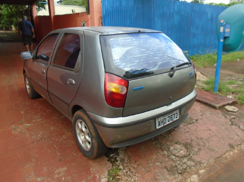 LOTE 34445
