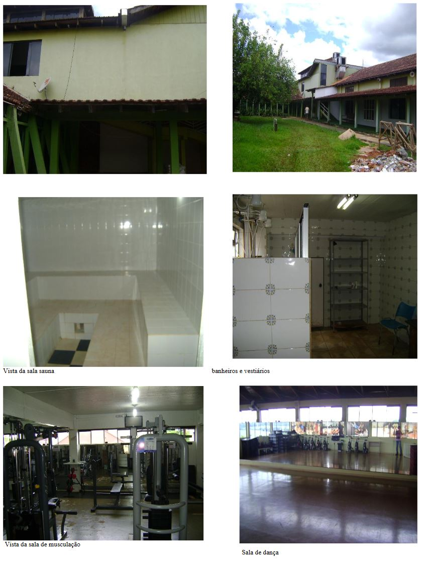 LOTE 32301