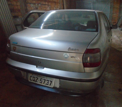 LOTE 32322