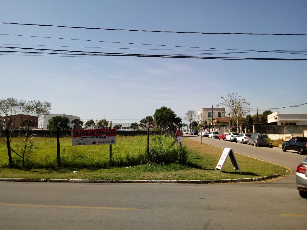 LOTE 32892