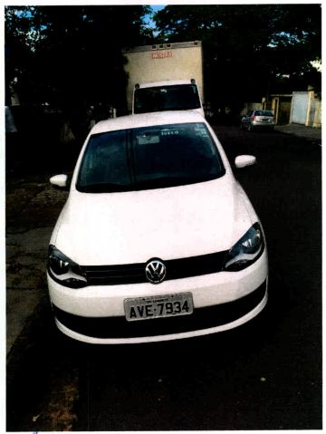 LOTE 32336