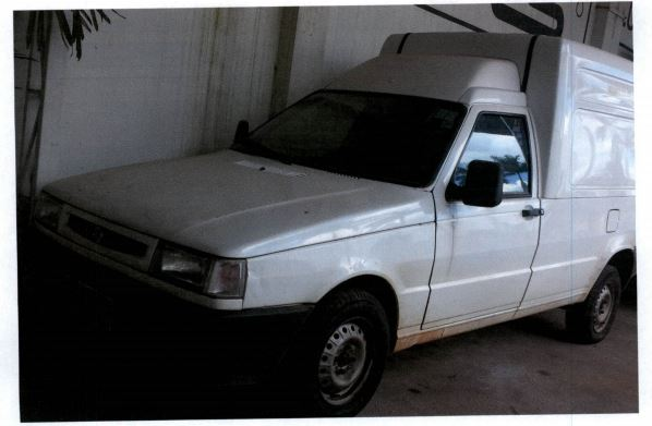 LOTE 32404