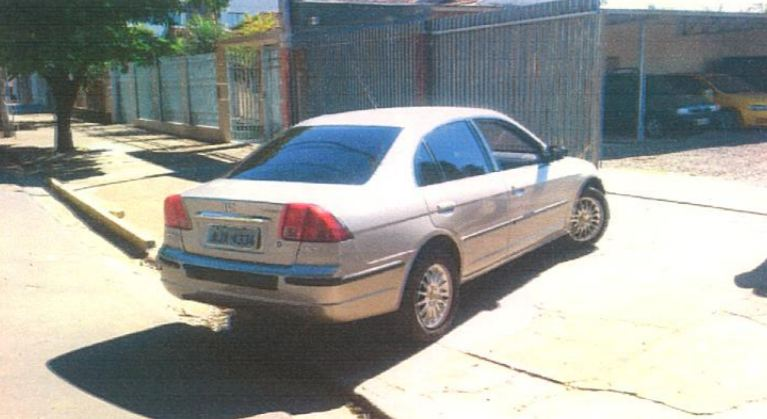 LOTE 32413