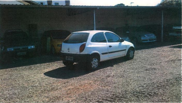 LOTE 32408