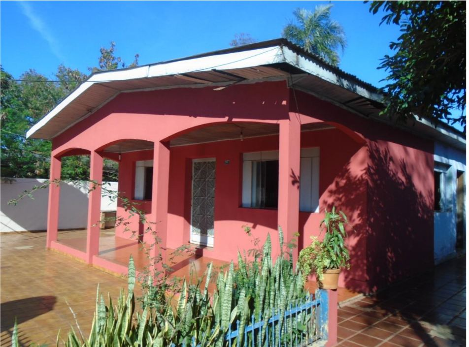 LOTE 32447