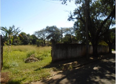 LOTE 32483