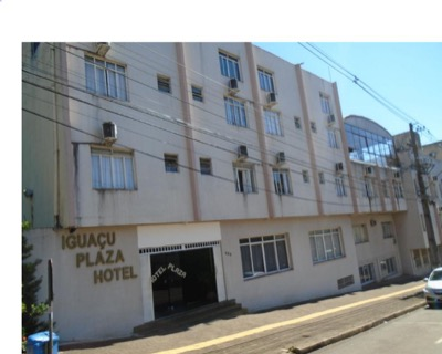 LOTE 32486