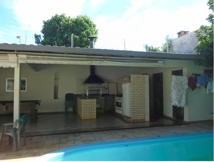 LOTE 32489