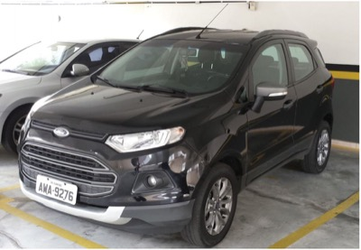 LOTE 32504