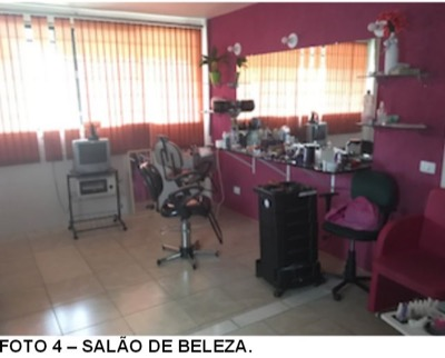 LOTE 32512