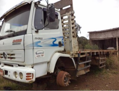 LOTE 32514
