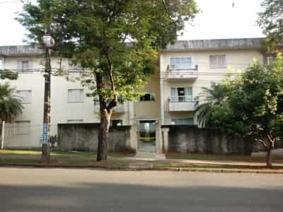 LOTE 32319