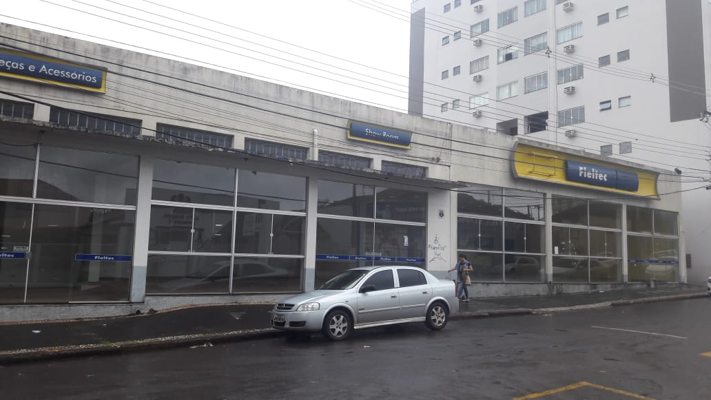 LOTE 32397