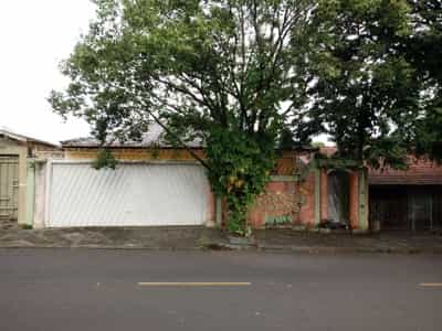 LOTE 32342