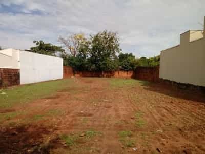 LOTE 32068
