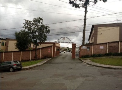 LOTE 32646